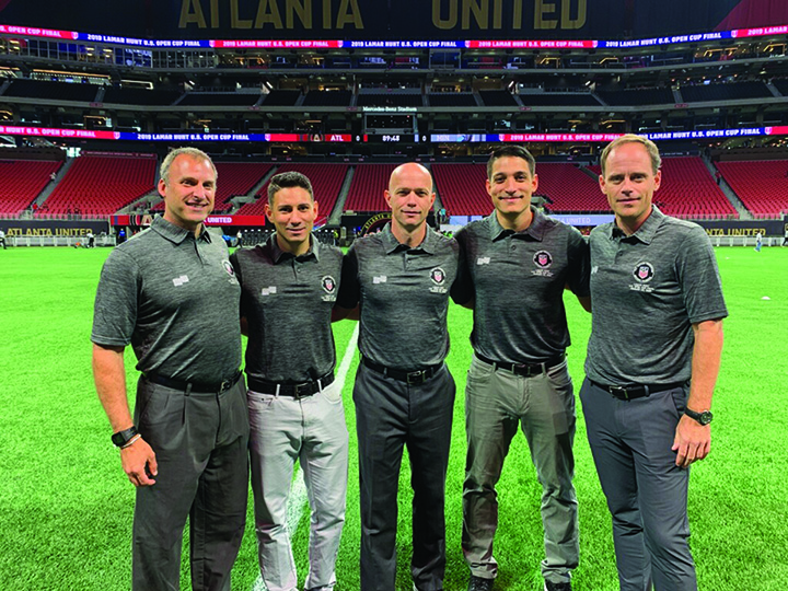 US_Open_Cup_refs_for_Web