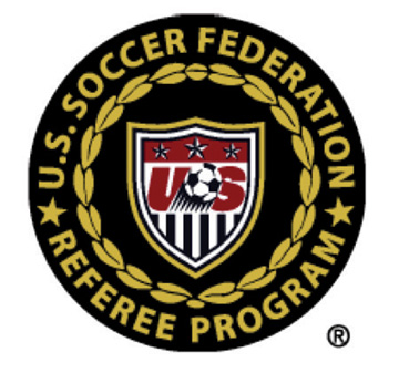 US_Soccer_Referee_Logo_for_Web