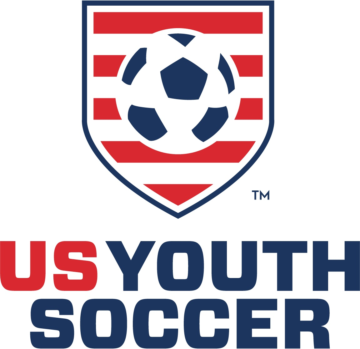 US_Youth_Soccer_logo_for_Web