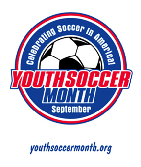 Youth_Soccer_Month_logo_for_Web