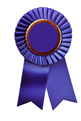 blue_ribbon_for_Web-small