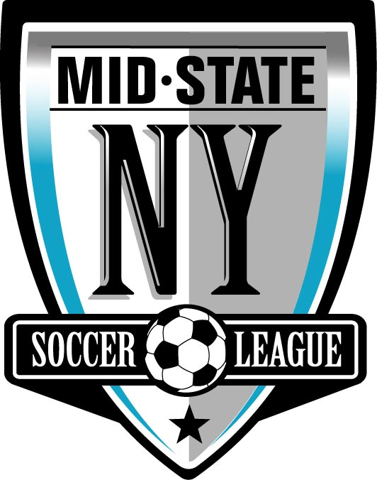mid-state NY soccer league small