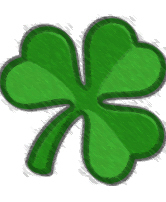 shamrock_for_Web21