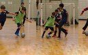 New York Futsal Concludes Its Season on March 12