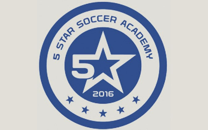 5 Star Soccer Academy Taking On All Challengers