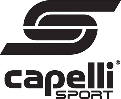 https://usys-assets.ae-admin.com/assets/945/21/SlideshowDimensionMain/Capelli_Sport_logo_for_Web.jpg