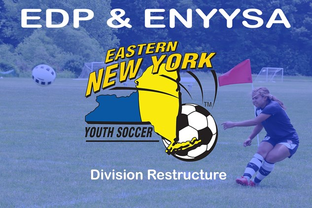 ENYYSA & EDP Offer Regional Premiere Divisions