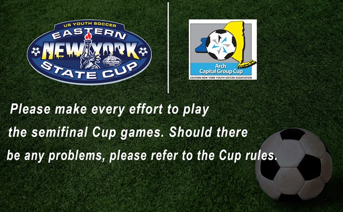 CLICK HERE FOR CUP RULEBOOK