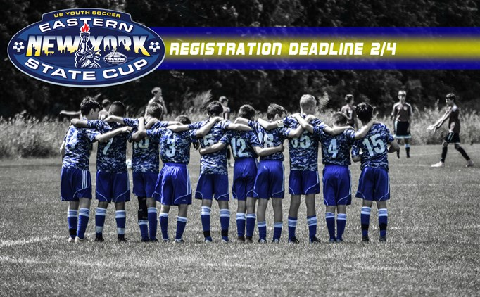 REGISTER FOR STATE CUP