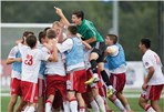 Boys U16 Smithtown Arsenal National Champions 2013