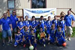 BU10 West Islip Alliance