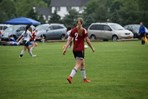 GU17 Manhattan Red #2