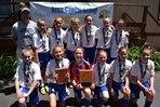 GU12 Garden City Centennials, GC Galaxy