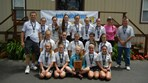 GU14 Commack Challengers Arch Cup Winners (2)