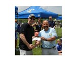 GU18 Coach Grossman Received $2000 Check From Burt Wilkes