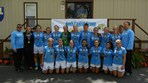 GU19 Quickstrike 94s Open Cup Runner-Up (2)