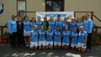 GU19 Quickstrike 94s Runner-Up Championship Cup (1)