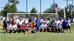 USSF C License Orangeburg August 2014