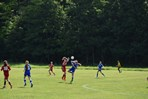 GU12 Smithtown Flames vs. Levittown Wildcats