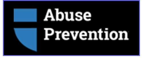 Abuse Prevention Systems