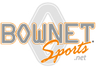 Bownet-Sports-rgb