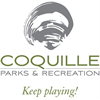 Coquille Logo