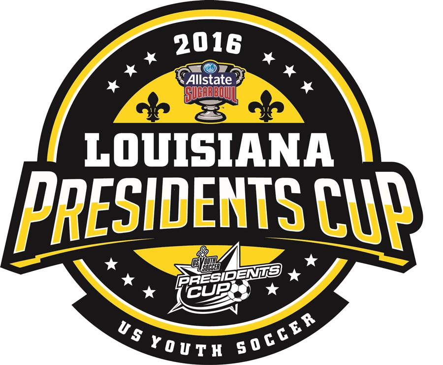 louisiana presidents cup louisiana soccer association