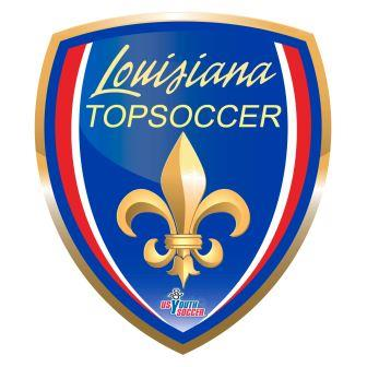 NEW-LOGO-TOPsoccer NB