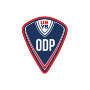 ODP Badge- NB