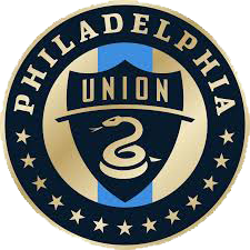 Philadelphia Union Logo NB