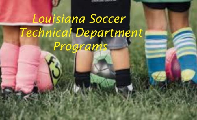 LSA Announces New Technical Department Programs