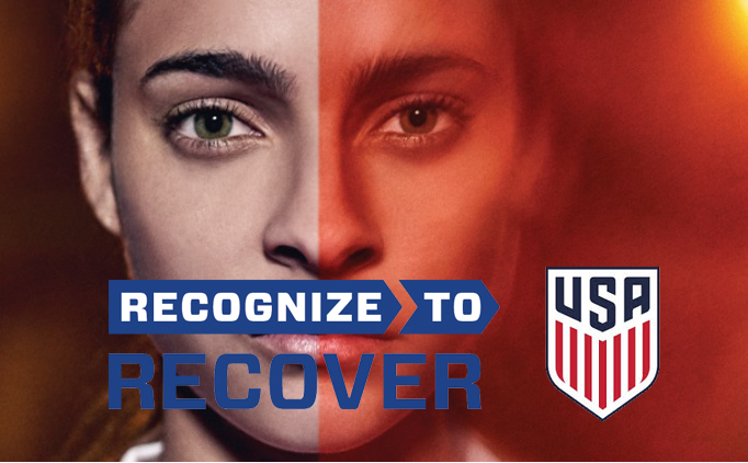 US Soccer's Concussion Initiative