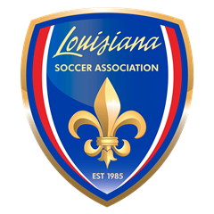 NEW-LOGO-FINAL-FOR-LOUISIANA-PNG