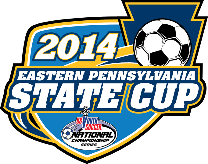 2014_20state_20cup_20news