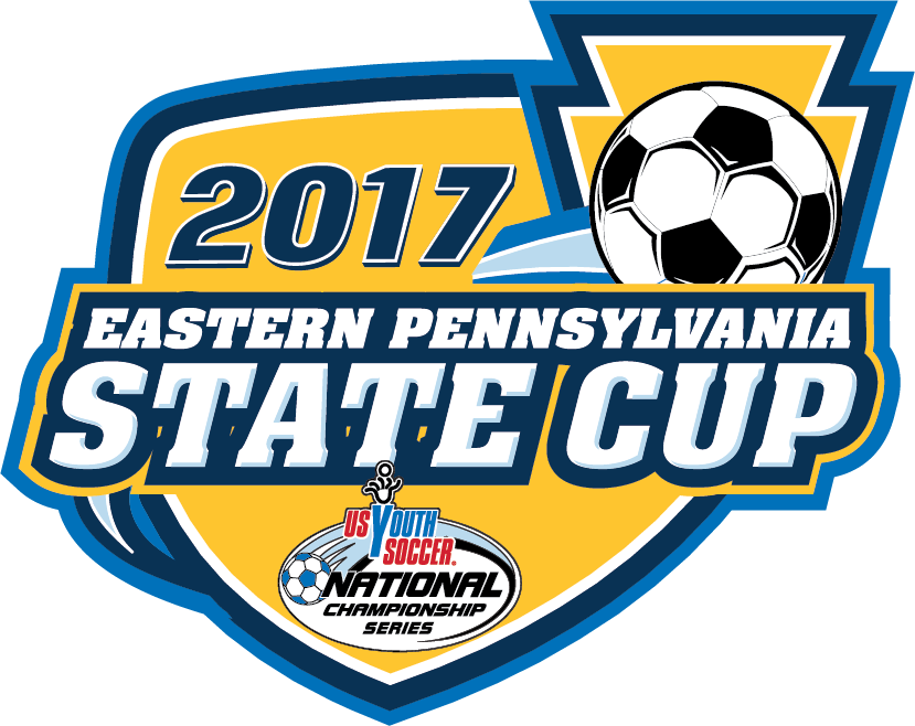 2017 state cup final