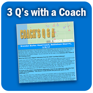 3 Qs with a Coach-310x310