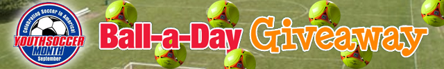 640x100_ball-a-day_HEADER