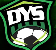 Donegal Youth Soccer