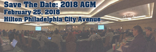 AGM picture1 webpage