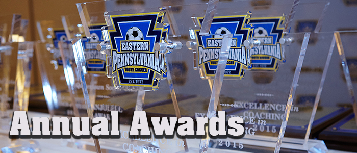 Annual Awards-header-700x300