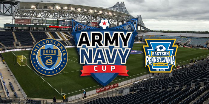 Army-navy-cup-700x350