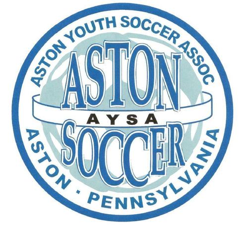 Aston Youth Soccer