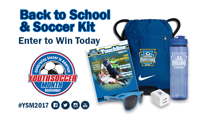 Back to School-Soccer Backpack-700x400