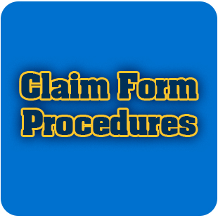 Claim Form Procedures-310x310