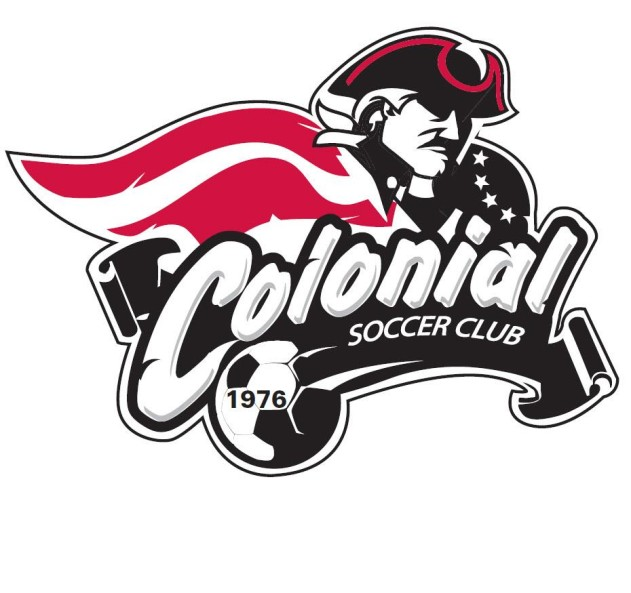 Colonial-Soccer-good-631x593
