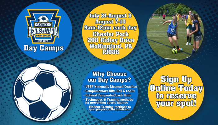 Day Camps-updated-700x400