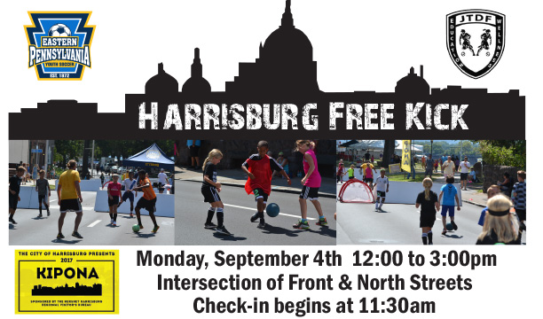 Harrisburg Free Kick-flyer-for JT