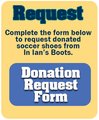 In Ians Boots-request-330x400