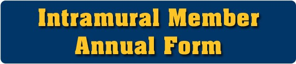 Intramural Member Annual Form