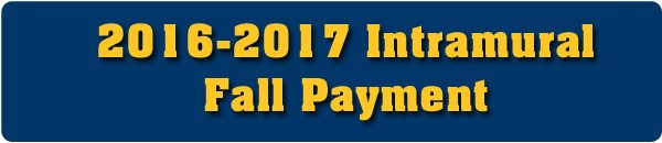 Intramural fall payment